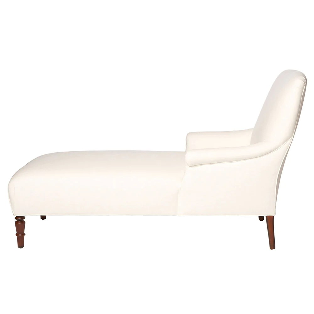 Sofa Hudson Viii Https Maisonluxe Daily Https Maisonluxe Products Anoma