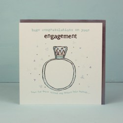 Innovative Congratulations On Your Engagement Greeting Card Congratulations On Your Engagement Molly Mae Congratulations On Your Engagement Italian Congratulations On Your Engagement Sign