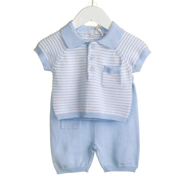 Wholesale Distributors Children's Clothes Wholesale British Babywear Boutique – Blues Baby