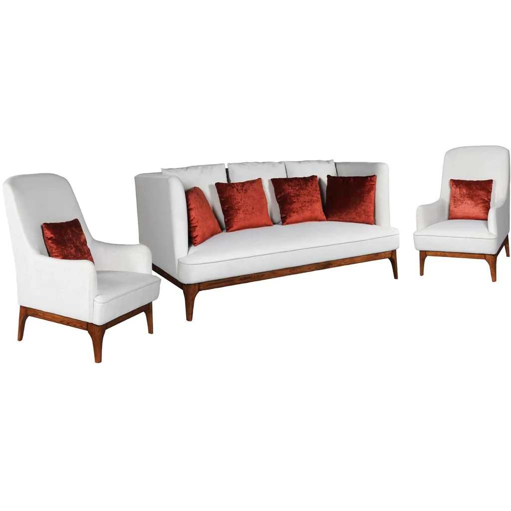 French Provincial Furniture Brisbane Isa French Provincial Lounge Suite Modern Furniture