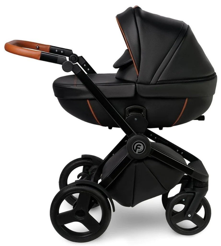 Baby Prams For Sale Uk Futuro 3in1