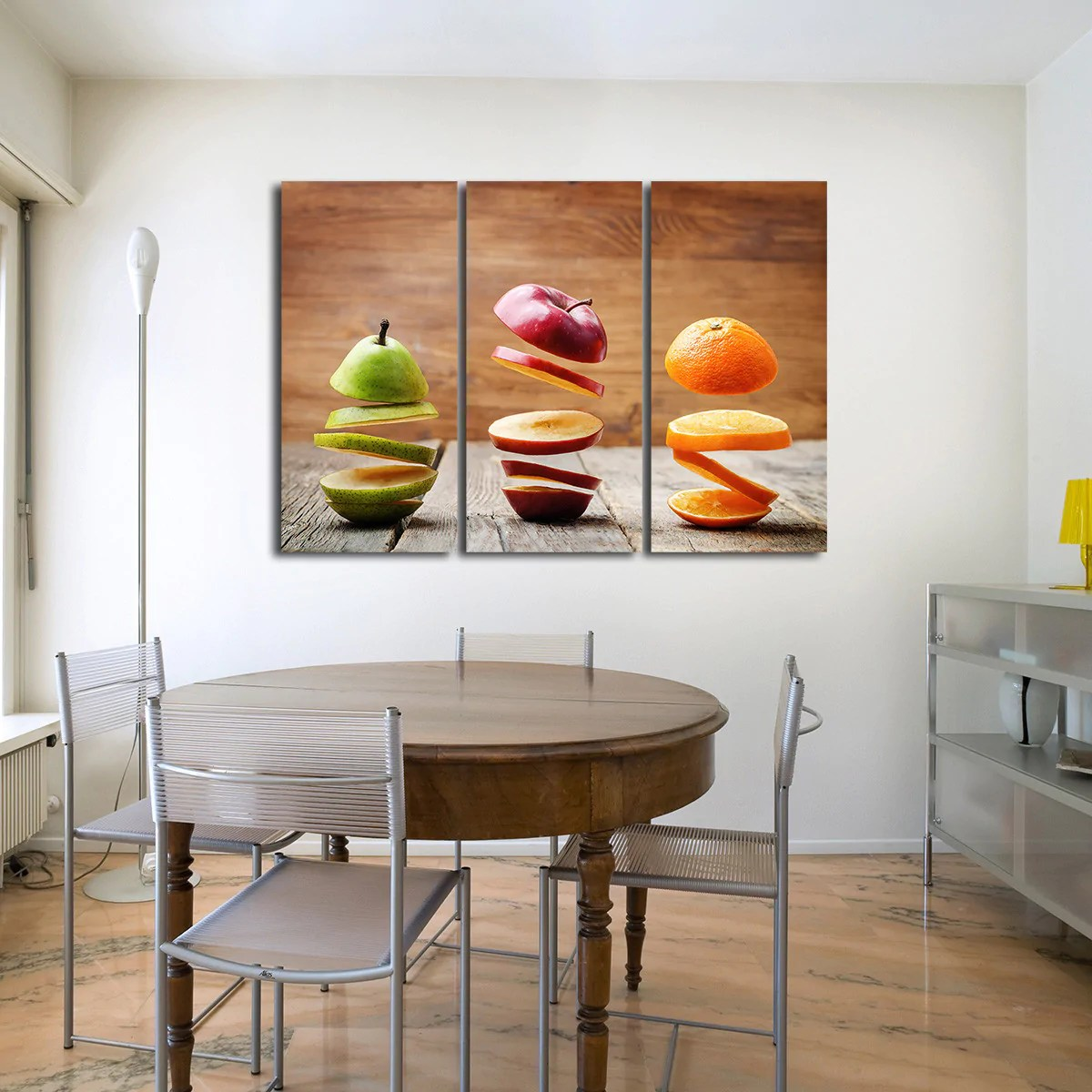 Comfortable Slices Fruit Multi Panel Canvas Wall Art Dr2 Canvas On Demand Canada Reviews Canvas On Demand Reviews Yelp dpreview Canvas On Demand Reviews