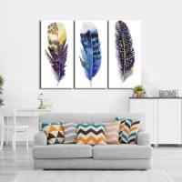 Canvas Wall Art  Sale Canvas Wall Art Prints | Wall Decor ...