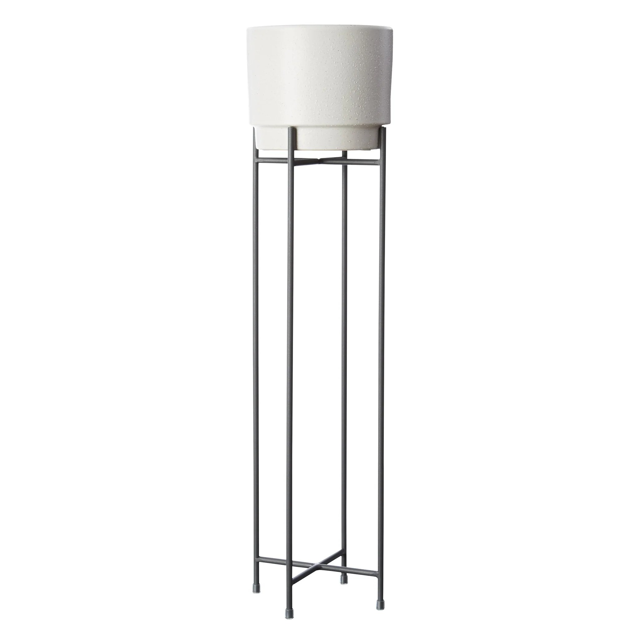 Fullsize Of Tall Plant Stands
