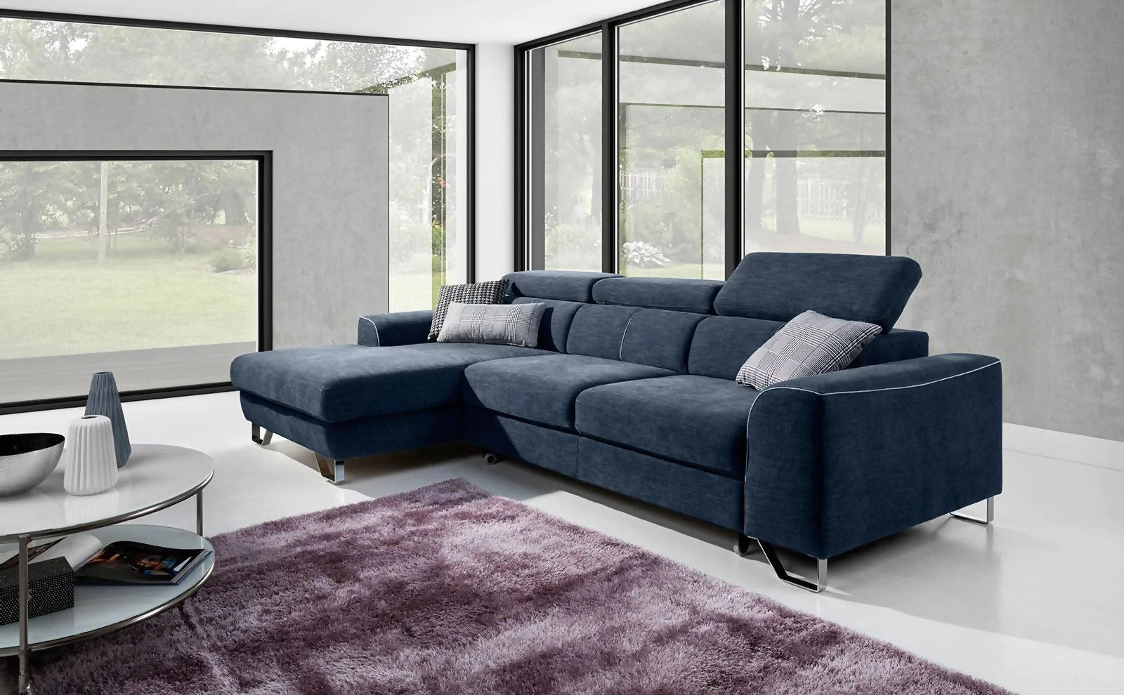 Meubles Nordi But The Best Quality Modern Furniture 6 Months Free Credit Apply