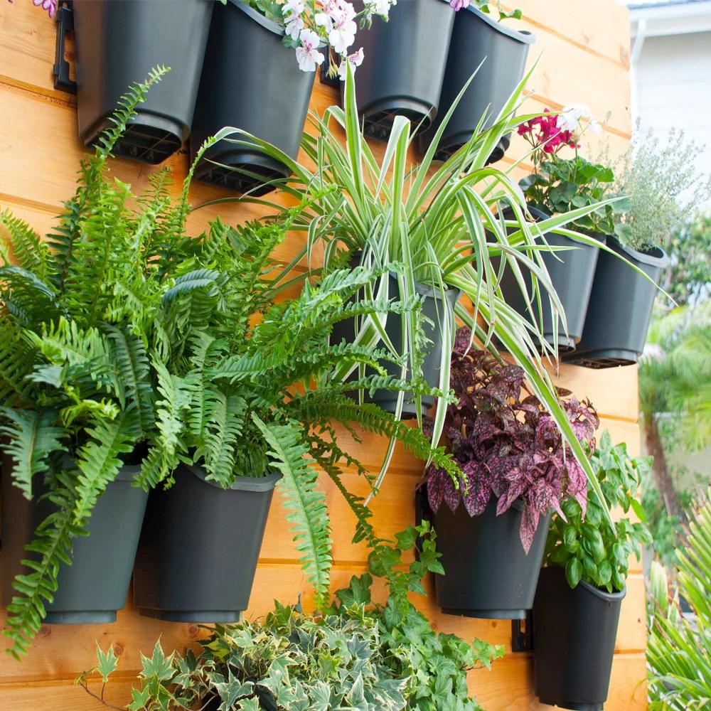 Fullsize Of Vertical Gardening Kit