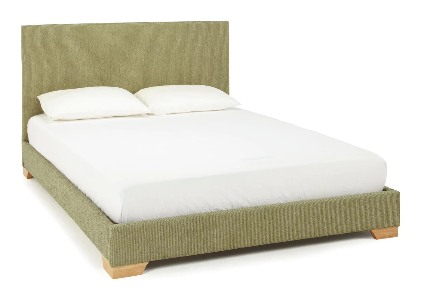 Boxspring Gestell Boxspring 120 Cm Trendy Pages Text Version Fliphtml With