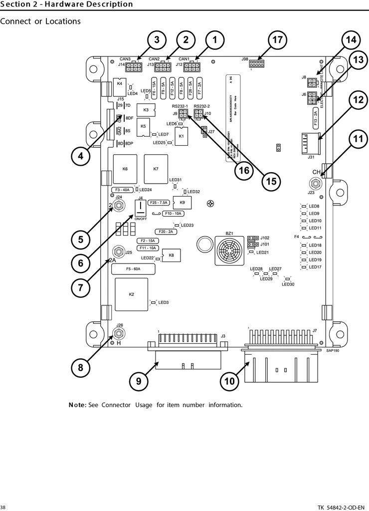 wiring diagram carrier supra 744