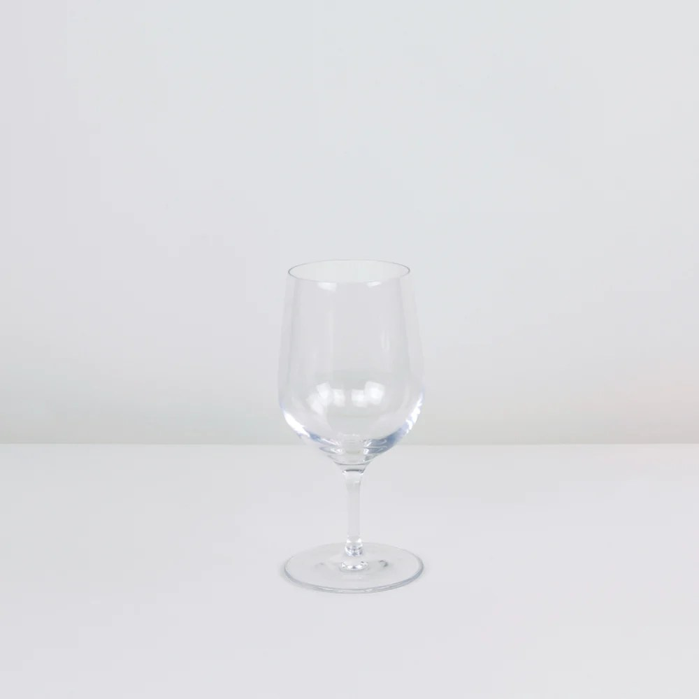 High End Crystal Wine Glasses Glassware The Vinepair Store