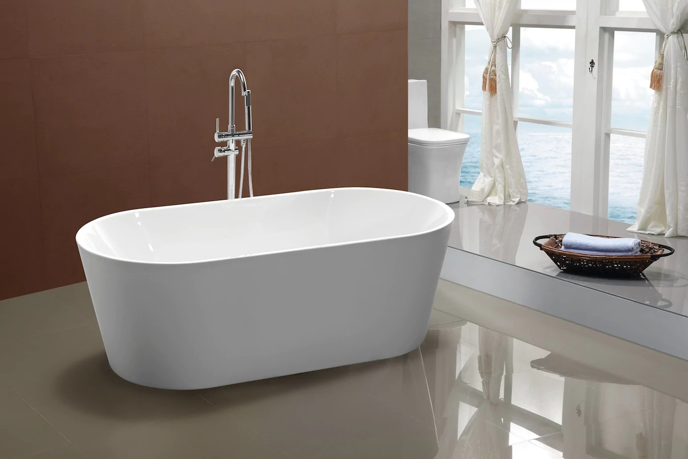 Bathroom Stores Melbourne Bathroom Accessories Warehouse Perth And Melbourne