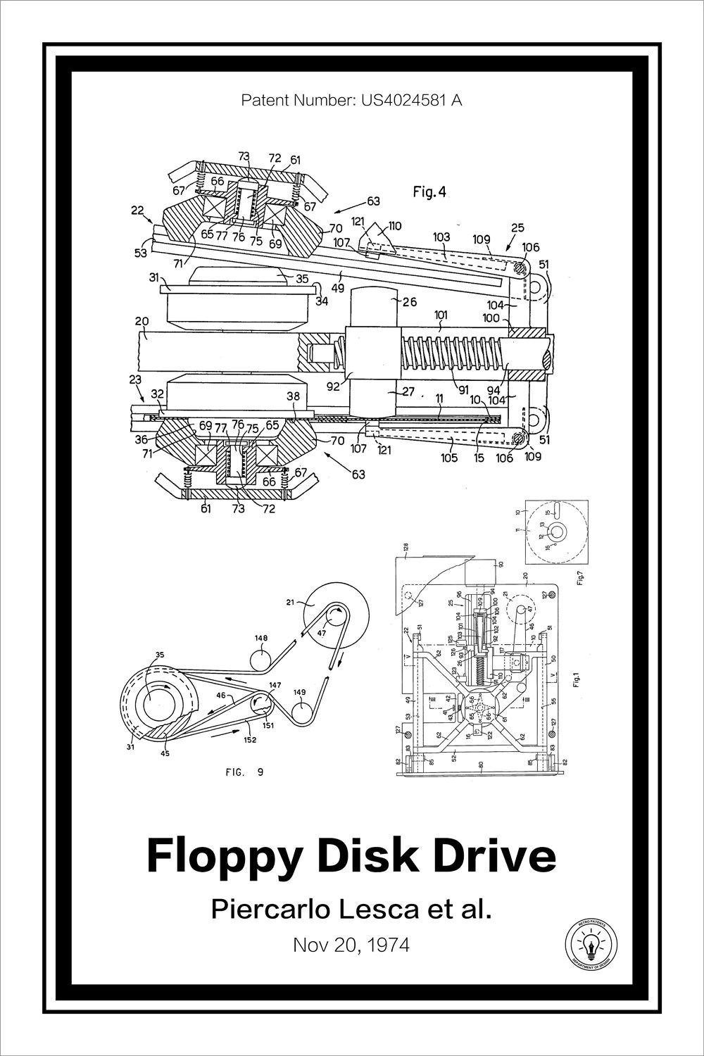 seagate hard drive wiring diagram