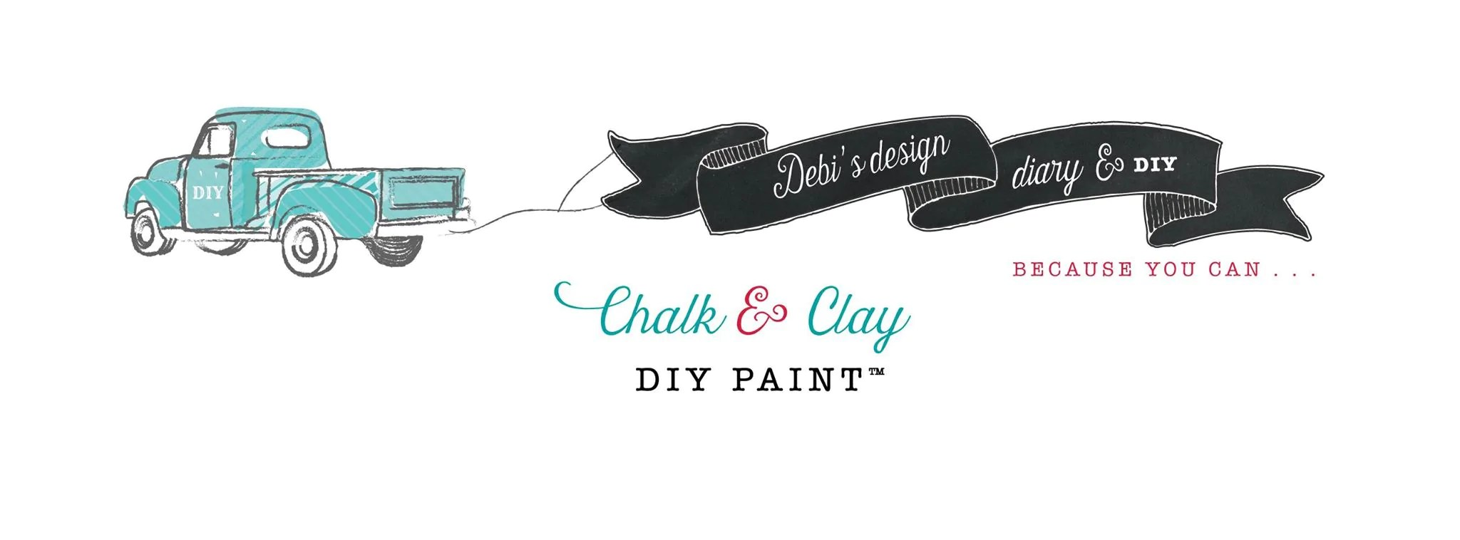 Diy Paint Canada Diy Paint Co