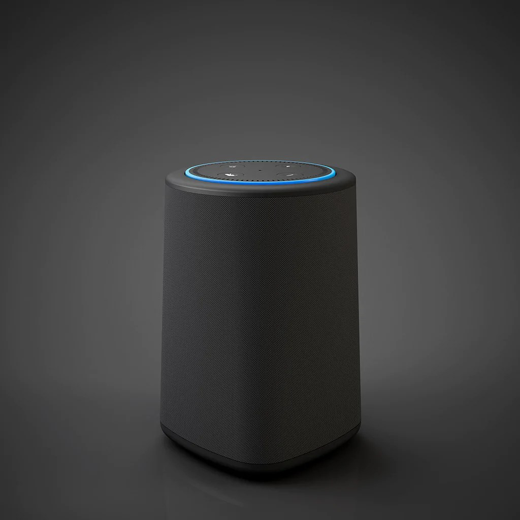 Alexa Dot Unleash The Power Of Alexa And The Amazon Echo Dot With Vaux