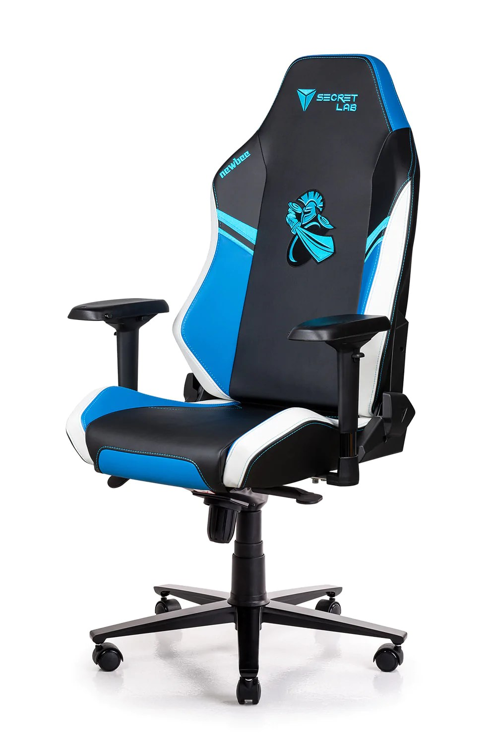 Gaming Sessel Ebay Omega Series Secretlab Us