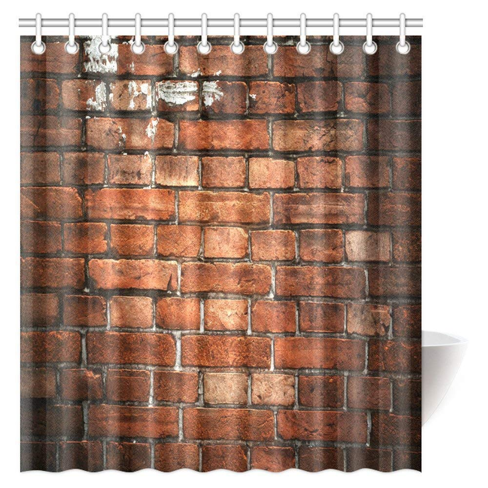 Cheap Rustic Shower Curtains Rustic Themed Shower Curtains Zenzzle