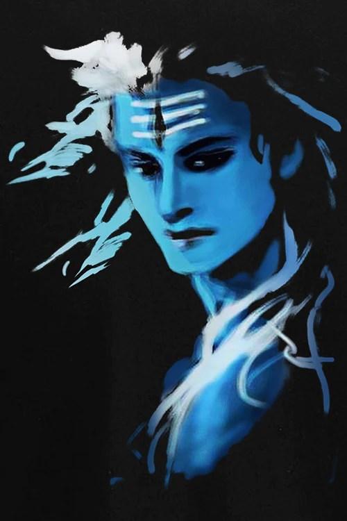 Hd Wallpapers For Lg G3 Stylus Buy Online Shiva Nilkanth T Shirt Roamdeal Com