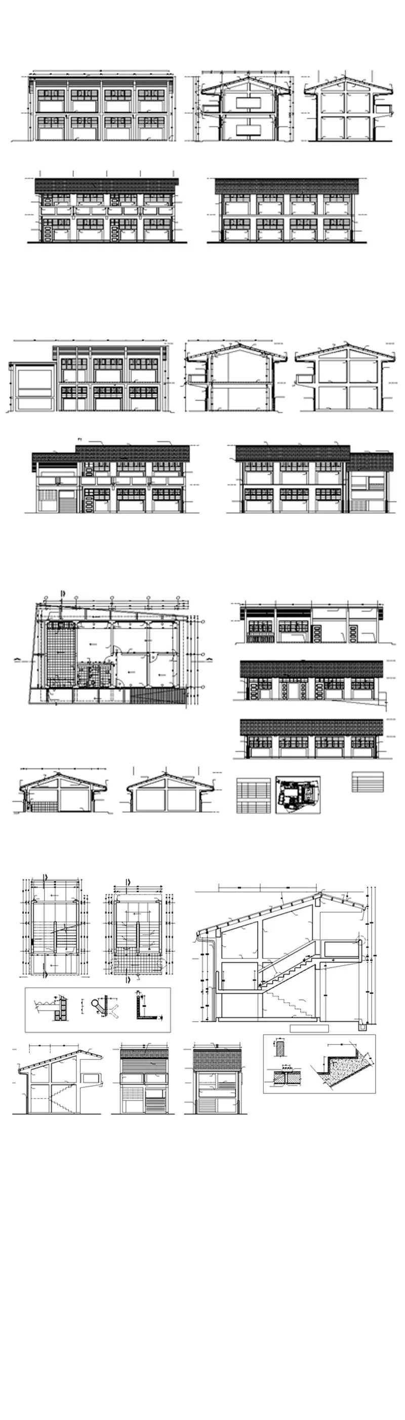 Autocad Blocks University Campus School Teaching Equipment Research Lab Laboratory Cad Design Drawings V 5 Autocad Blocks Drawings Cad