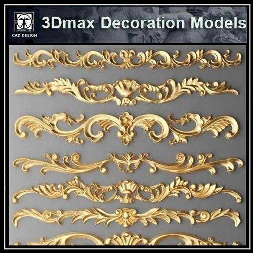 3d Wallpaper For Bedroom Price Cad 3d Models Cad Design Free Cad Blocks Drawings Details