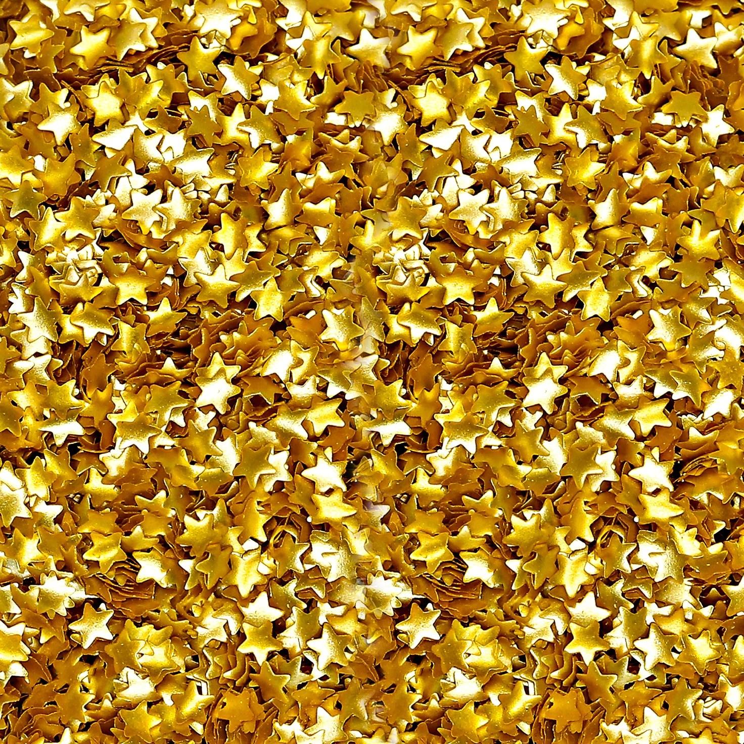 Bakery Wallpaper Hd Bakery Bling Metallic Gold Stars Glitter Littlewaisted