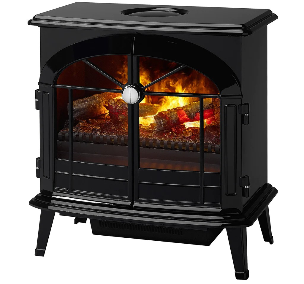 Best Electric Stove Fireplace Stockbridge Opti Myst Stove Dimplex Stove Os2527gb Toronto