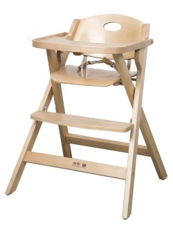Small Of Folding High Chair