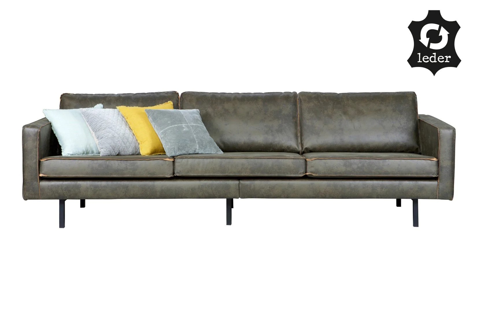 Sofa Rodeo Sofa Rodeo Leather
