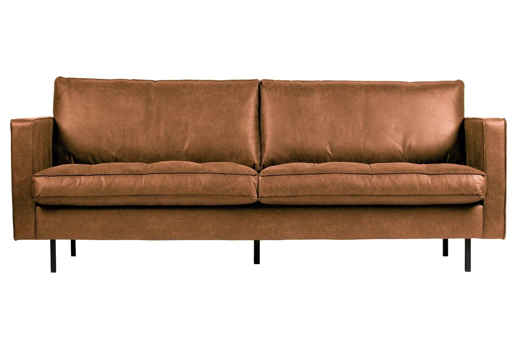 Sofa Rodeo Sofa Rodeo Classic Leather