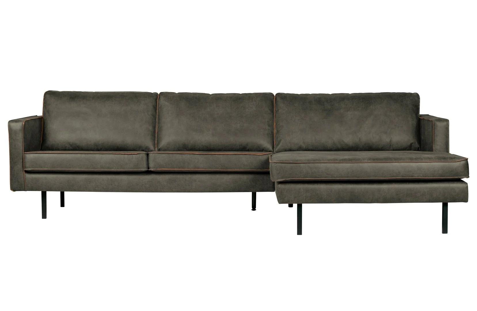 Corner Sofa Bed Leather | Modular Leather Corner Sofa