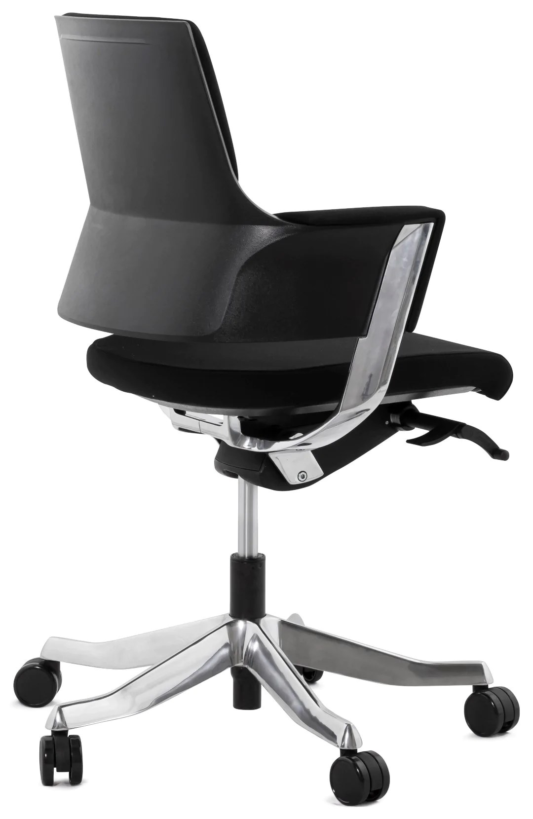 Most Ergonomic Office Chair Office Chair Ray