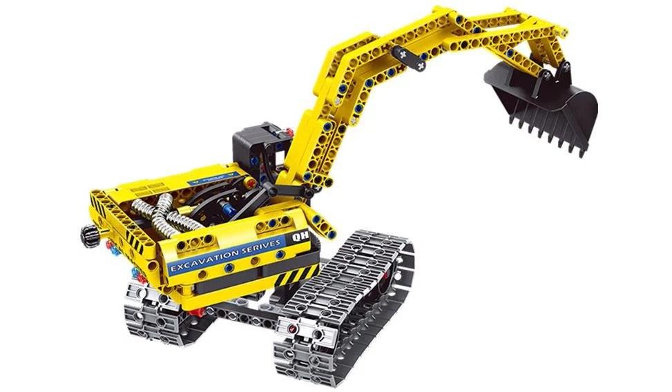 engineering toys - Mendicharlasmotivacionales