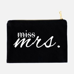 Small Of Miss To Mrs