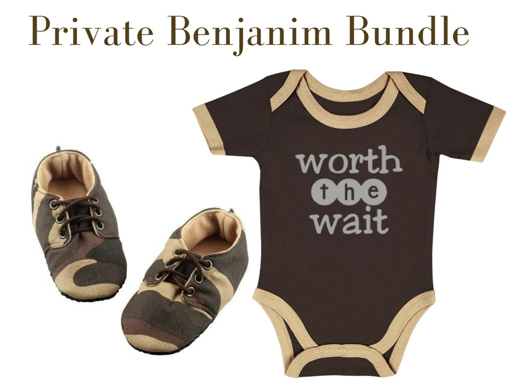 Newborn Infant Outfits Baby Boy Onesies And Shoe Collection Zuribabycouture
