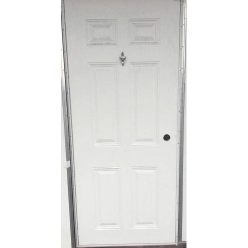 Medium Crop Of Outswing Exterior Door