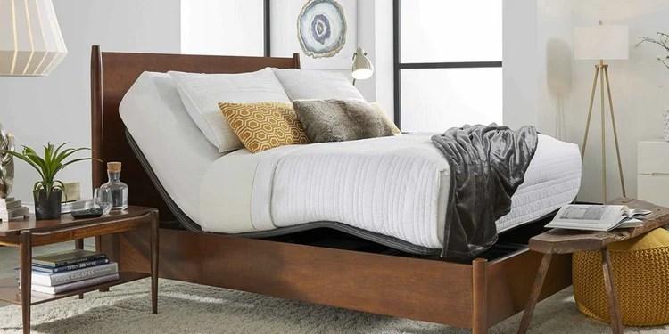 Latex Mattress Buyers Guide Sleep Eztm Experts In Latex