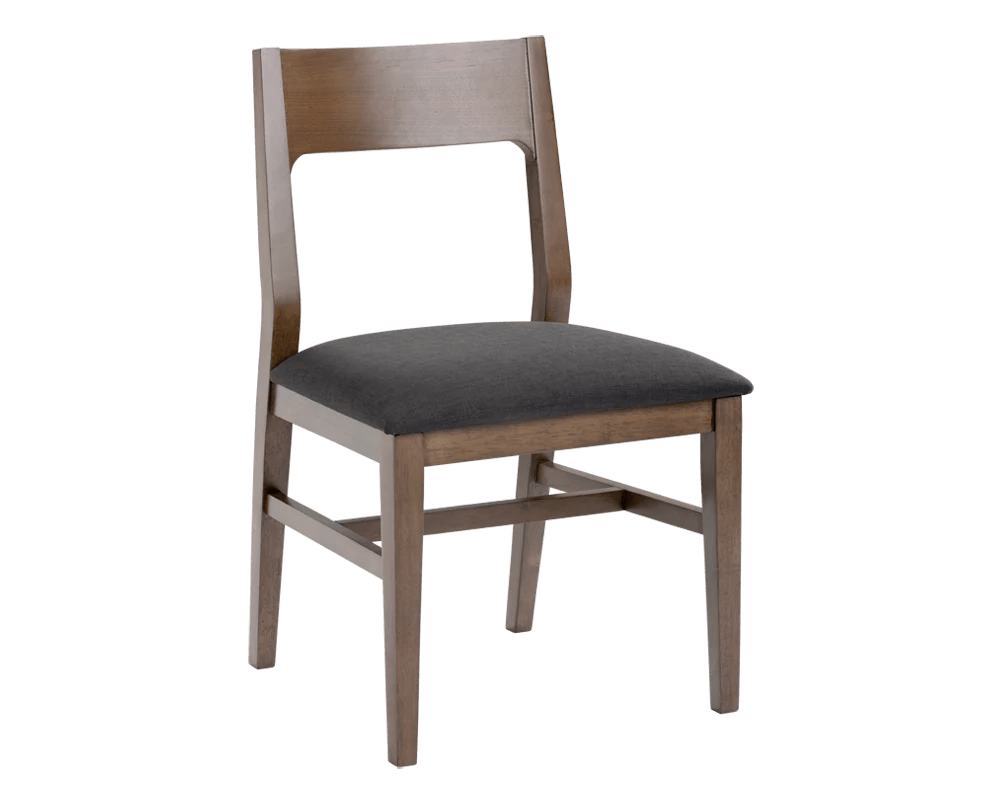 Chair Price Melrose Dining Chair Price Shown Per 2 Piece