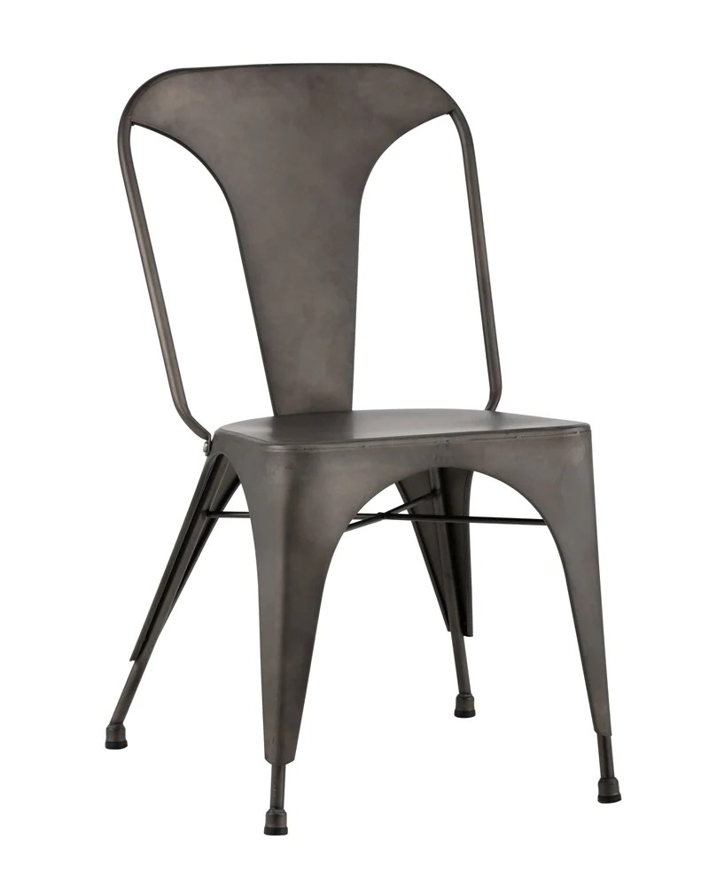 Chair Price Selena Dining Chair Price Shown Per 2 Piece