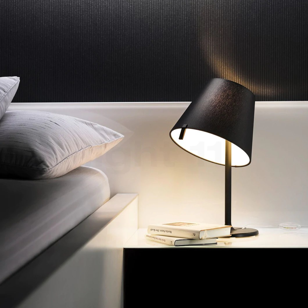 Artemide Melampo Floor Lamp Decor Online Shopping Dubai And Abu Dhabi Lamps Mirrors Rugs