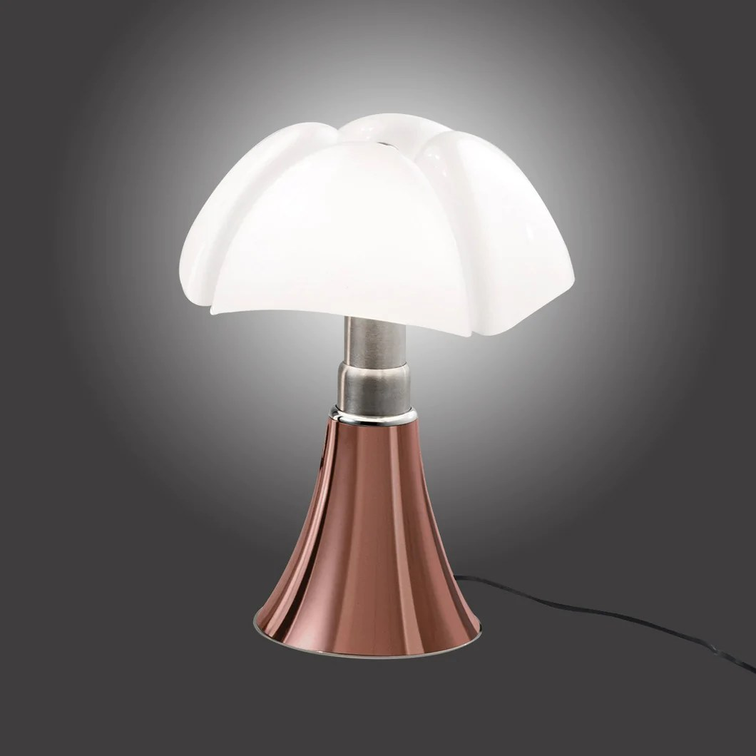 Lampe Pipistrella Decor Online Shopping Dubai And Abu Dhabi Lamps Mirrors Rugs