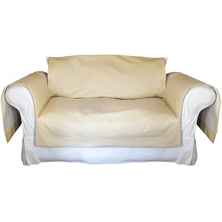 Couch Covers Faux Leatherexotica Decorative Sofa Couch Covers Collection Icecream
