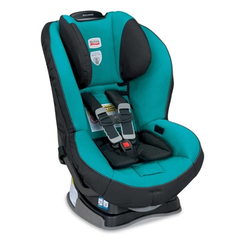 Large Of Britax Convertible Car Seat