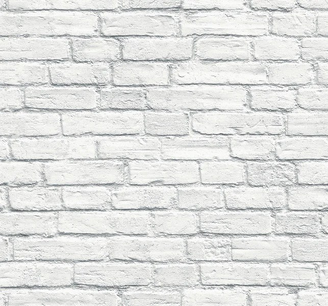 Deep Wallpaper Quotes 3d Brick Grey White Wall Covering Brick In Melbourne
