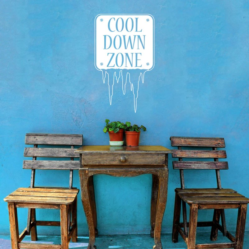 Large Of How To Cool Down A Room