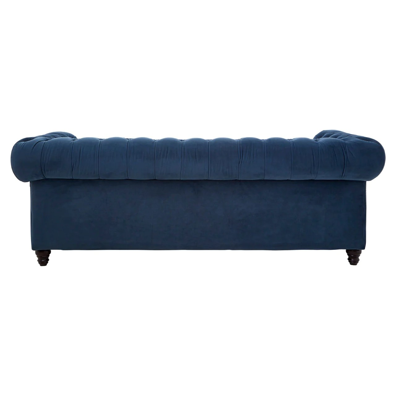 Chesterfield Sofa Online Uk Stella Stud Detail Chesterfield Sofa