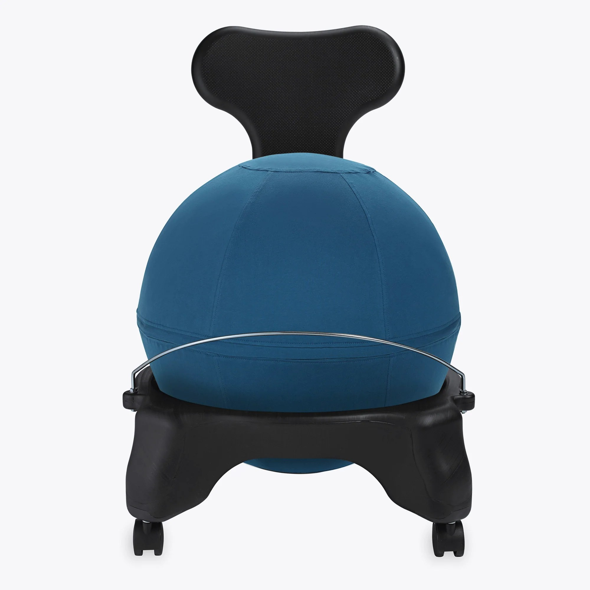 Chair Cover Balance Ball Chair Cover