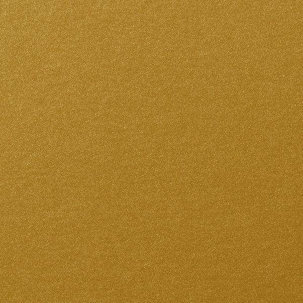 Black And Mustard Wallpaper 8 1 2 X 11 Antique Gold Metallic Paper 81 Text Neenah