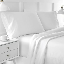 Small Crop Of Percale Sheet Sets