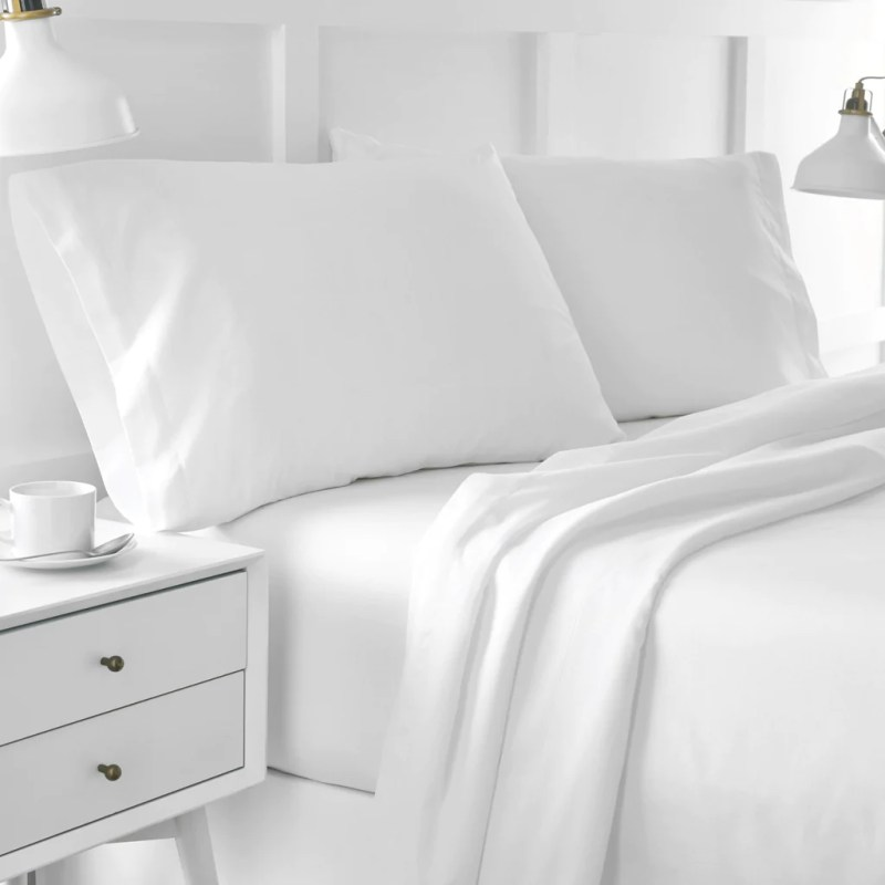 Large Of Percale Sheet Sets