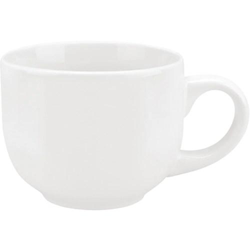 Medium Crop Of Latte Coffee Mugs