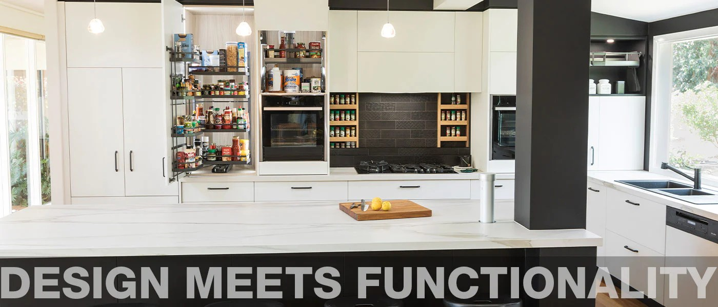 Kitchen Design Centre Hobart Hafele Home