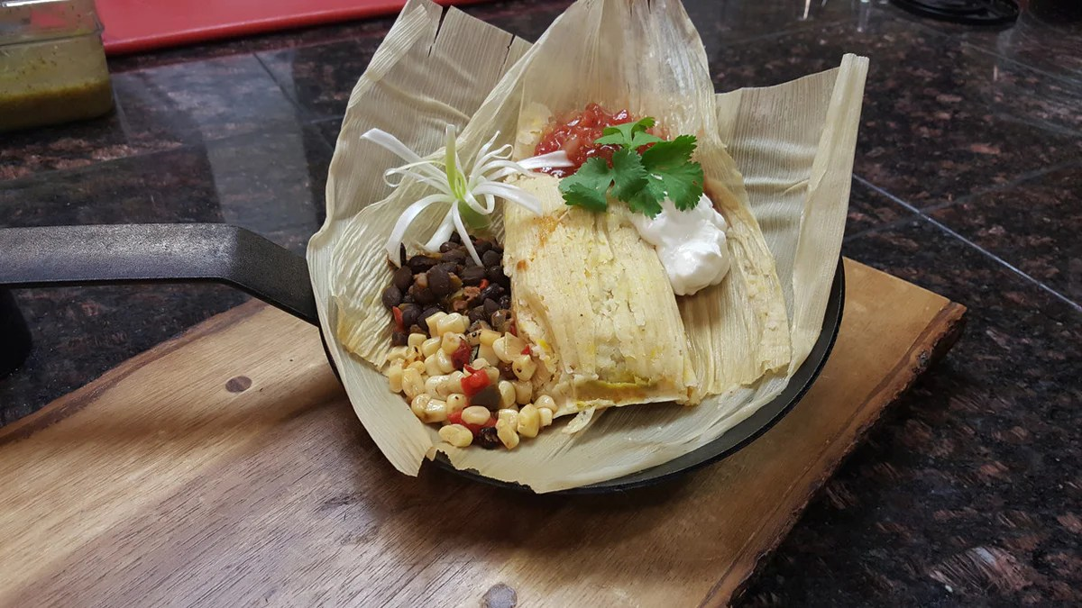 Stock Cuisine Saint Priest Gourmet Tamales Delivered Tucson Tamale Company